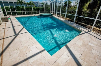 MARBLE-DECK-WITH-GLASS-TILE-FOTO-236