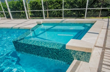 MARBLE-DECK-WITH-GLASS-TILE-FOTO-258