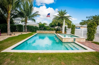 POOL-COPING-TILE-WITH-LEDGE-STONE-WALL-FOTO-366