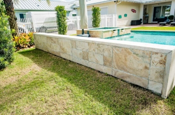 POOL-COPING-TILE-WITH-LEDGE-STONE-WALL-FOTO-374