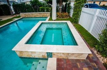 POOL-COPING-TILE-WITH-LEDGE-STONE-WALL-FOTO-379