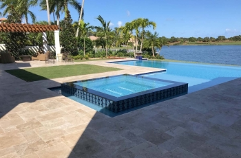 POOL-TILE-AND-DECK-IMG_1971