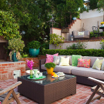 outdoor furniture tips and tricks style